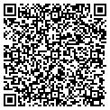 QR code with Southern Image Homes LLC contacts