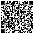 QR code with Belleview Hardware contacts