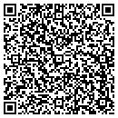 QR code with Ranick Bob Goldcoast Pawn Jwly contacts