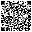 QR code with Spurlock Roofing contacts