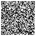 QR code with S L Medical Center Inc contacts