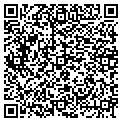 QR code with Vocational Perspective Inc contacts