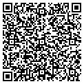 QR code with Jan Del Hair & Color Studio contacts