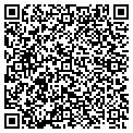 QR code with Coastal Custom Woodworking Inc contacts