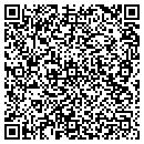 QR code with Jacksnvlle Jewish Center Day Camp contacts