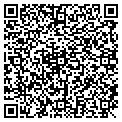 QR code with Bejger & Associates Inc contacts
