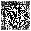 QR code with Southern Pawn & Jewelry contacts