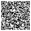 QR code with James H Lee contacts