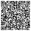 QR code with Underhill Ferneries contacts