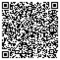 QR code with DNG Karts & Parts contacts