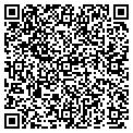 QR code with Woodward DDS contacts