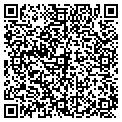 QR code with Luis E Kortright MD contacts