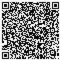 QR code with First Arkansas Bail Bonds contacts