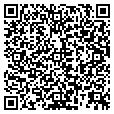 QR code with Caesar Associates contacts