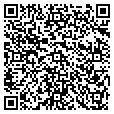 QR code with Clean Sweep contacts