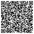 QR code with BMC Technologies Inc contacts