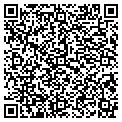 QR code with Openlink Networking Service contacts