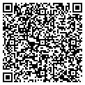 QR code with Music Research Group contacts