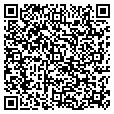QR code with Air Assist Int Inc contacts