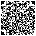QR code with Kathi R Scott Interior Dsgnr contacts