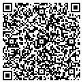 QR code with Media Products Inc contacts