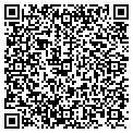 QR code with Papillon Total Events contacts