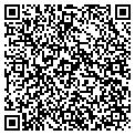 QR code with Southern Drywall contacts