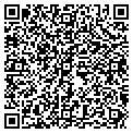 QR code with Valuation Services Inc contacts