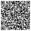 QR code with Jerome P Bettner MD contacts