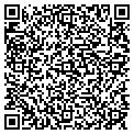 QR code with International Travel & Sports contacts