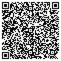 QR code with Betsy's Regal Nails contacts