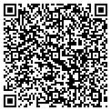 QR code with Oakland Shores Condo Asso contacts