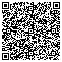 QR code with Hps Entertainment contacts
