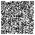QR code with Adel M Sidky PA contacts