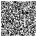 QR code with Yard Care Plus Inc contacts