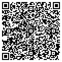 QR code with Trade Winds Marine Inc contacts