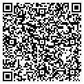 QR code with Corrosion Control Specialist contacts