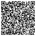 QR code with Blackburn & Sons contacts