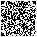 QR code with Global Assemblly and Mfg Inc contacts