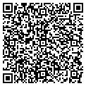 QR code with Coastal Couriers Of America contacts