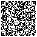 QR code with Energy Manufactured Homes contacts