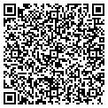 QR code with Willard Appliance contacts
