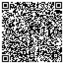 QR code with Southern Intergrated Solutions contacts