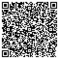QR code with Outdoor Needs Inc contacts