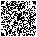 QR code with State Extraditions Inc contacts