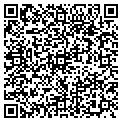 QR code with Bear Realty Inc contacts