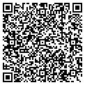 QR code with Lopez Shoes contacts