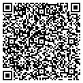 QR code with Country Garden Flowers & Gifts contacts