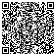 QR code with Xion LLC contacts