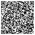 QR code with Keys Drywall Plaster Repair contacts
